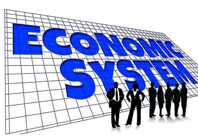 Sistem Ekonomi, Pengertian, Fungsi dan Jenis-jenisnya