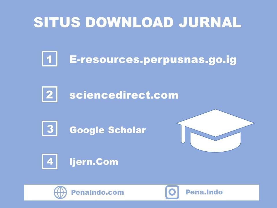 Situs Download Jurnal