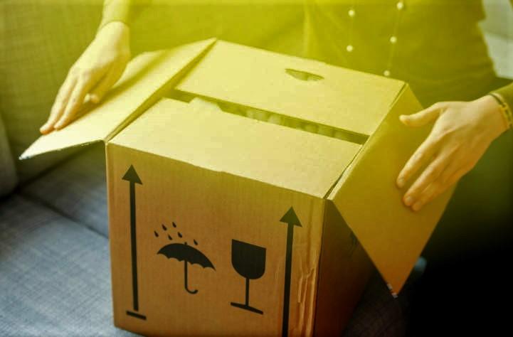 unboxing adalah